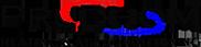 HVAC company logo